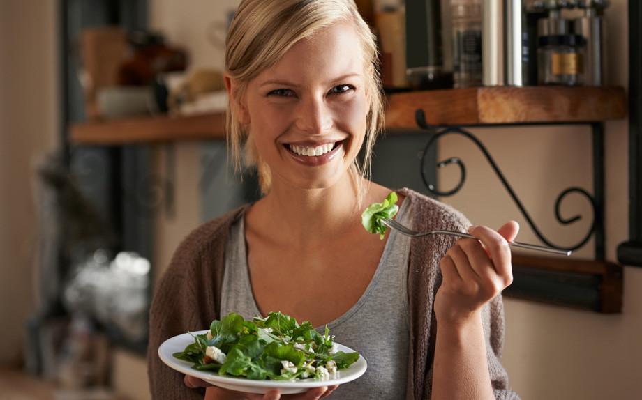 pasti per bruciare i grassi e aumentare la massa muscolare