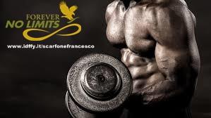 dieta per aumentare la massa muscolare delluomo