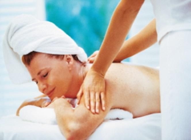 Heat Lotion - crema scaldante all'Aloe Vera anche per massaggi